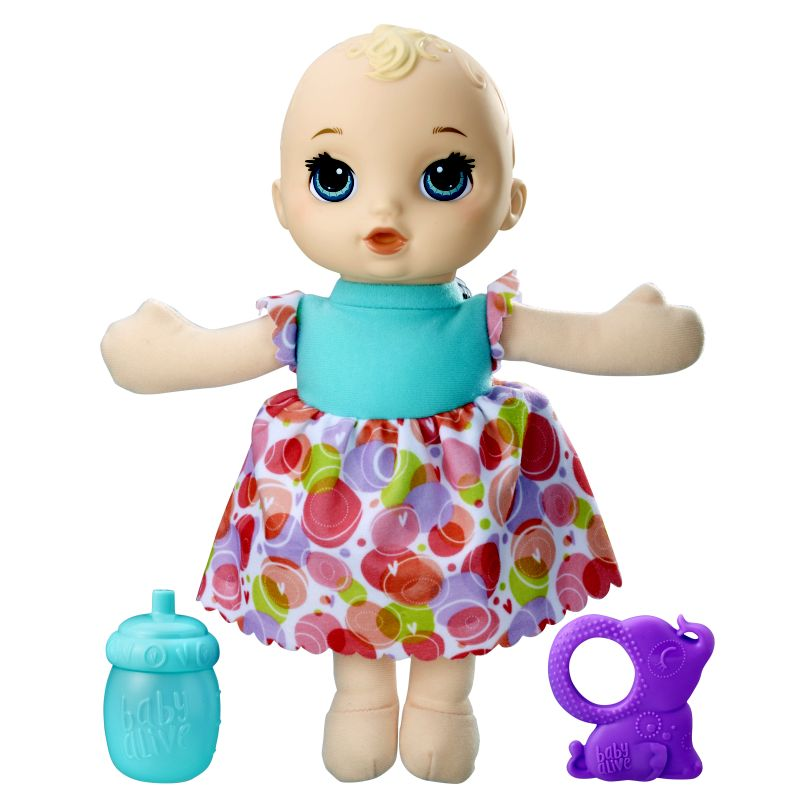 Baby Alive Toys : Baby alive toy royalty