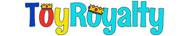 Toy Royalty AMP
