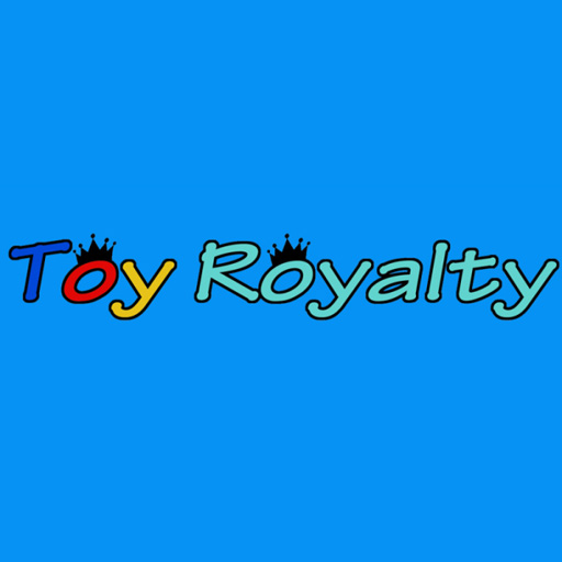 Toy Royalty WordPress