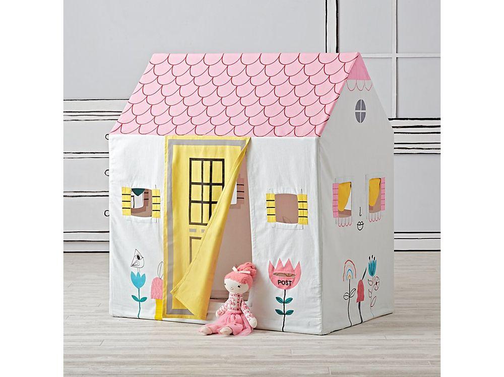 suzys-playhouse-Land-Of-Nod
